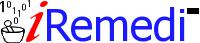 iRemedi Logo