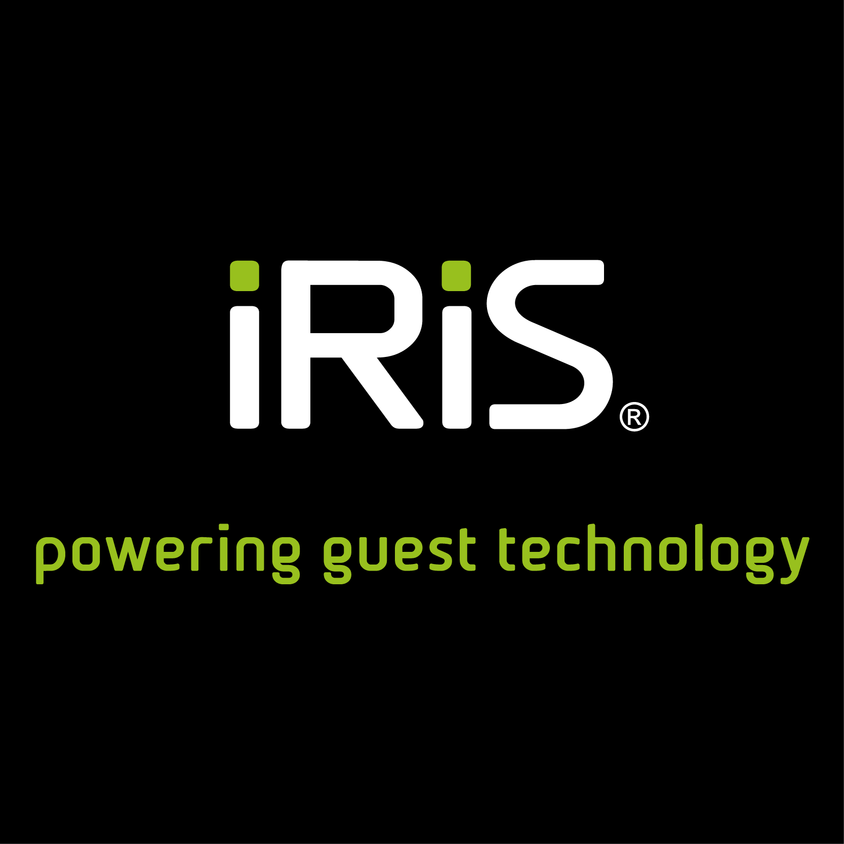 iRiS Software Systems Logo