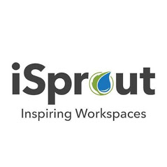 iSprout Logo