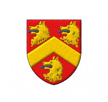 IAGHS Logo