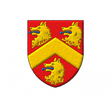 iaghsregister Logo