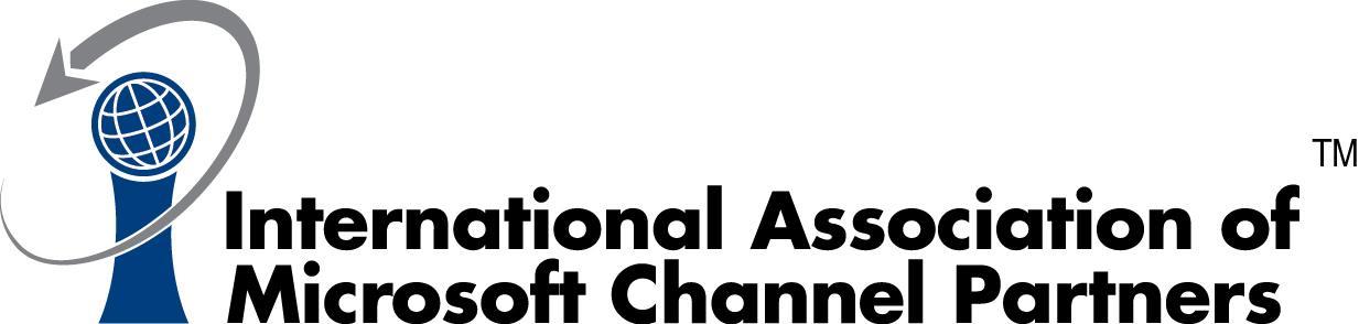 IAMCP Logo