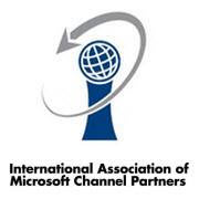 The International Association of Microsoft Channel ...
