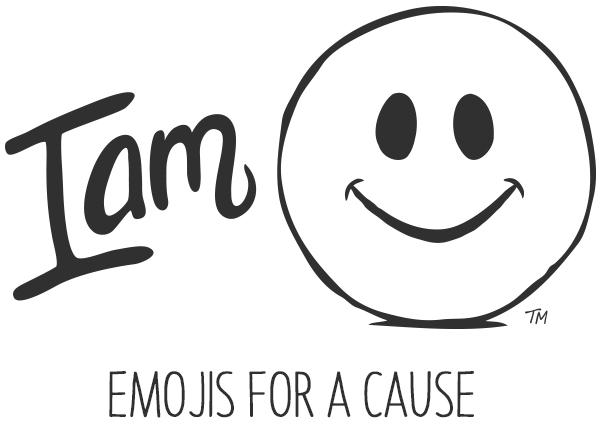 iamemoji Logo