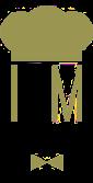IAM Gourmet Catering Services Logo