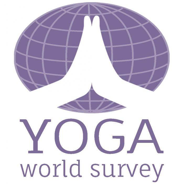 iamyogi Logo