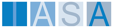 Iasa Global Logo