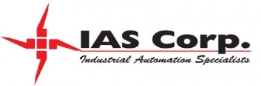 Industrial Automation Specialists Logo