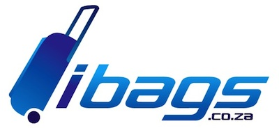 iBags.co.za Logo