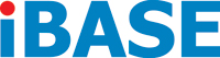 IBASE Technology (USA), Inc. Logo