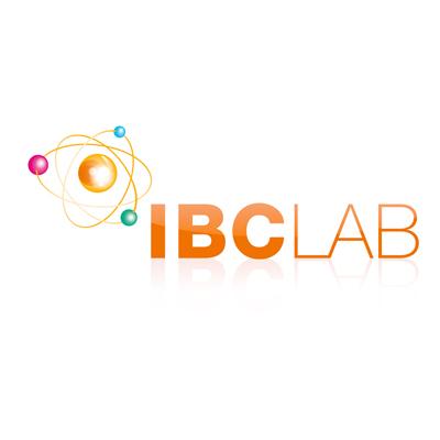 ibclab Logo