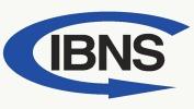 IBNS Hawaii Logo
