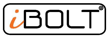 iboltco Logo