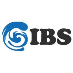 Ibuildsite Logo