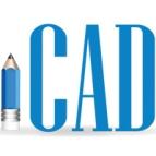 iCADservice Logo