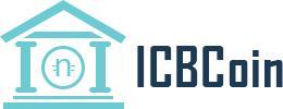 ICBCoin Logo