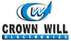 Crown Will (Hong Kong) Ltd. Logo