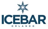 ICEBAR Orlando Logo