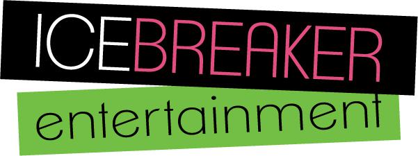Icebreaker Entertainment, LLC Logo