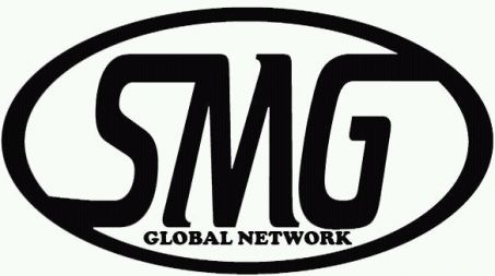 Royal family Smg global/universal music group Logo