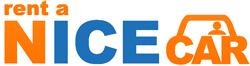 iceland-car-rental Logo