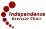 Independence Chair Logo