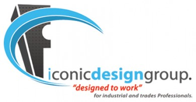 Iconic Design Group Logo