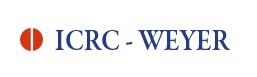 ICRC-Weyer GmbH Logo