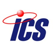 Integrated Communications Systems (ICS) Logo