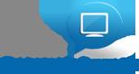 ics12345 Logo