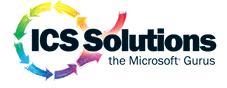 ICS Solutions Logo