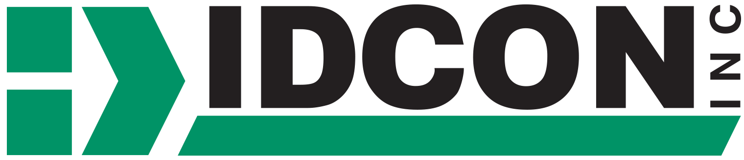 IDCON INC Logo