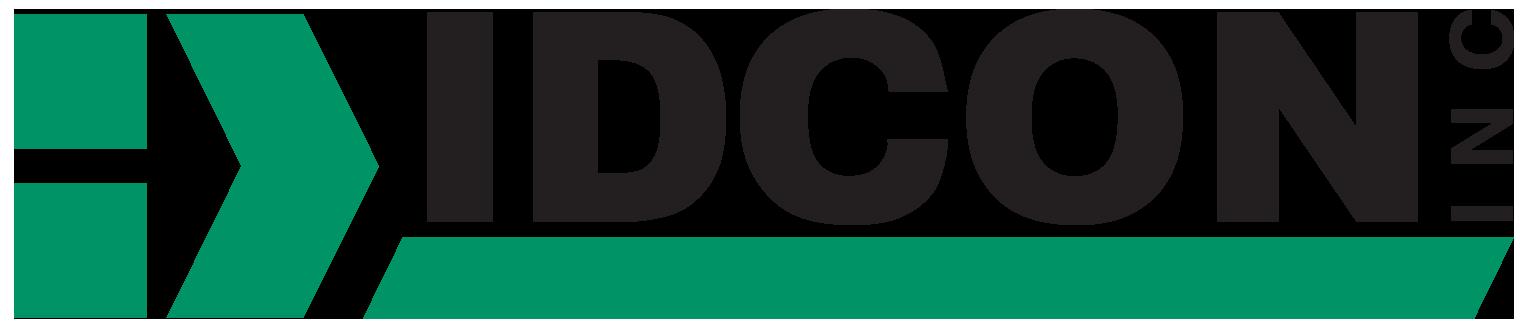 idconinc Logo