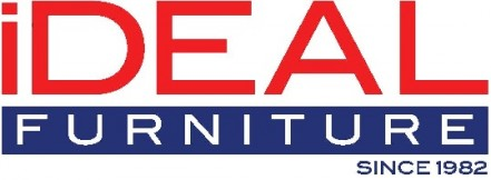 iDealFurniture, LLC Logo
