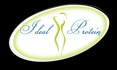 Ideal Protein Seattle - In Touch With Health Logo