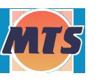toilet spares Logo