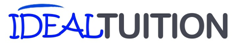 idealtuition Logo