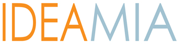 ideamia Logo