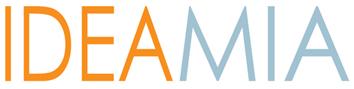 ideamia Logo