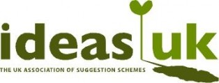 ideasUK Logo