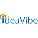 ideavibe Logo