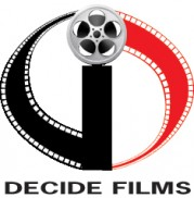 idecidefilms Logo