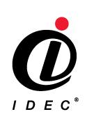 Interior Design Educators Council Logo