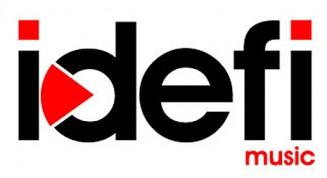 idefi Group LLC Logo