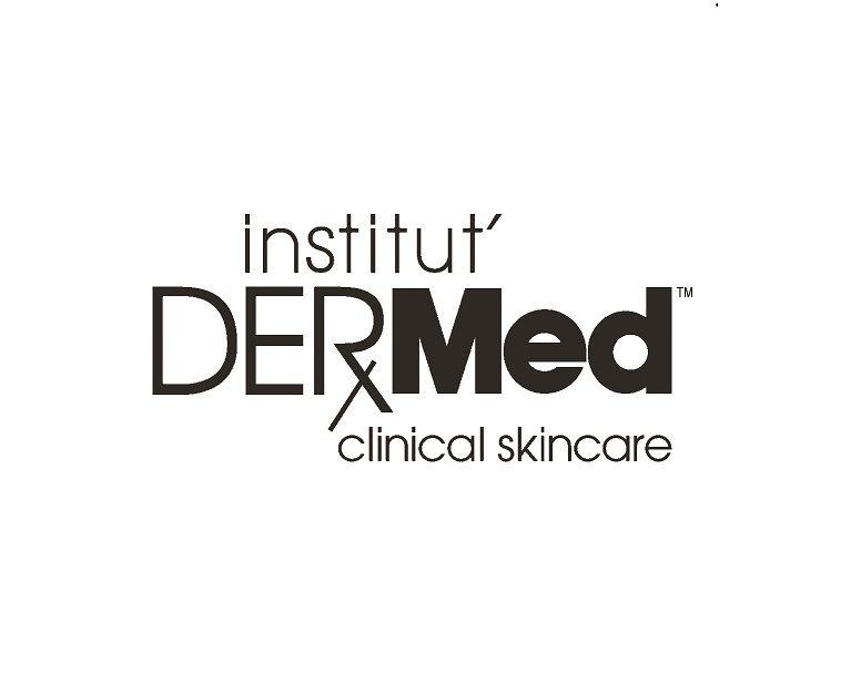 Institut' DERMed Logo