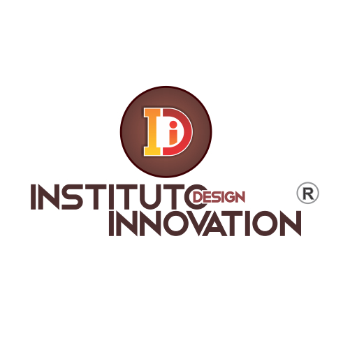 Instituto Design Innovation Logo