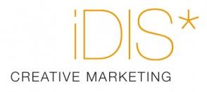 idiscreativemarket Logo