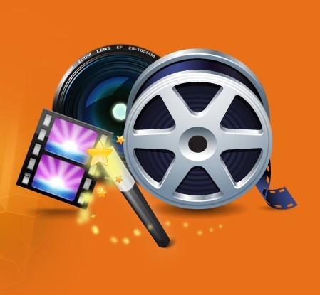 Free movie editing software download -- www.idooeditor.com