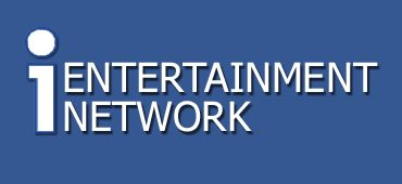 ientertainment Logo