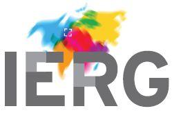iergonline Logo